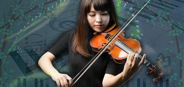 metodo-suzuki-violin