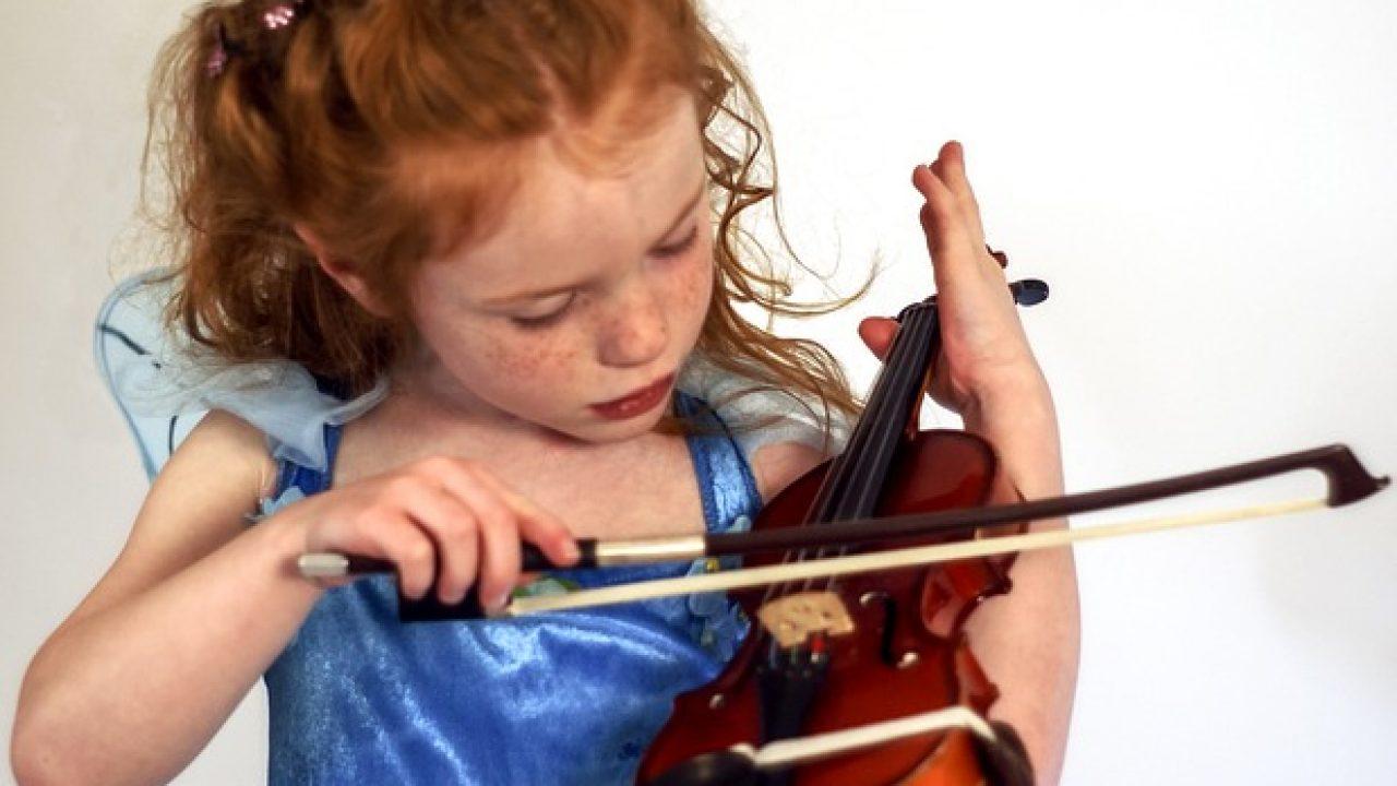 Método Suzuki Para Niños y Bebes - Ventajas y Opiniones