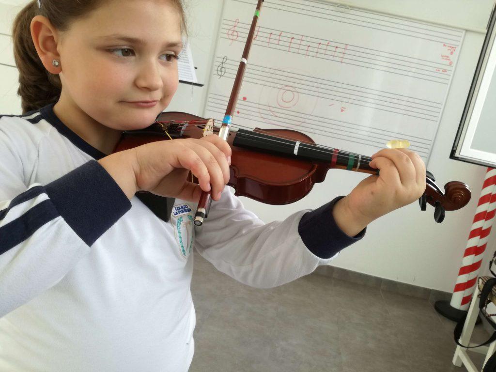 clases-violin-valencia