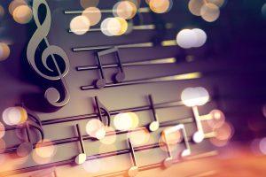 clases de lenguaje musical (1)