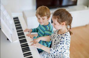 clases piano suziki valencia